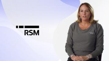 Video: RSMUS