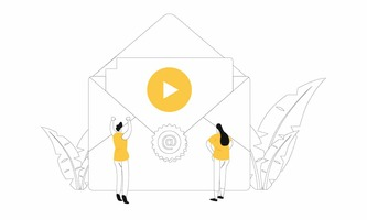 How to use video to increase your email marketing effectiveness