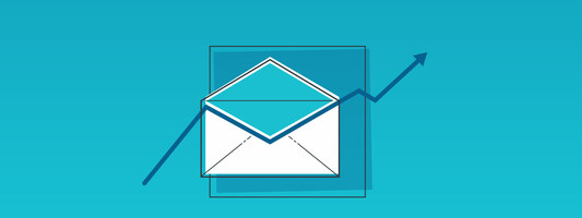 New report: Ecommerce email marketing benchmarks