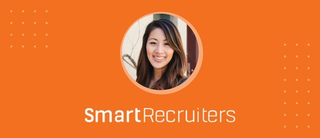 Extreme Makeover: How SmartRecruiters Flipped Their Marketing Strategy During COVID-19