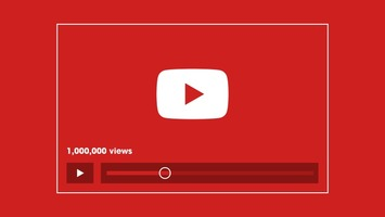 16 ways to promote your YouTube channel for more views