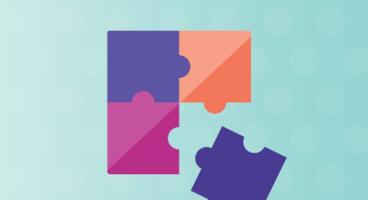Building a Customer Experience Value Framework