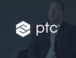 PTC Transforms Its Sales Readiness Strategy