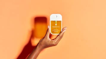 How Touchland Transformed Hand Sanitizer Into a Beauty Productand Became a Staple for Businesses & Consumers [Case Study]