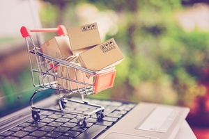 10 Ecommerce Trends to Expect in 2020