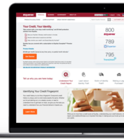 Equifax is going digital with DocuSign globally