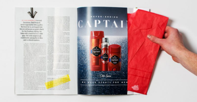 14 of the Best Public Relations Examples to Inspire Your Next Campaign