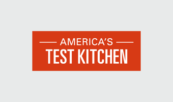 How Classic Culinary Brand America's Test Kitchen Connects With New Consumers