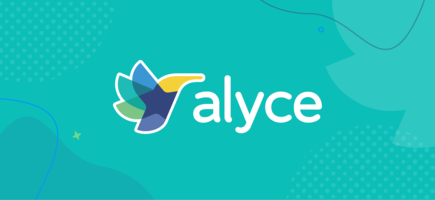 Alyce Raises $30 Million Series B to Scale Enterprise Corporate Gifting