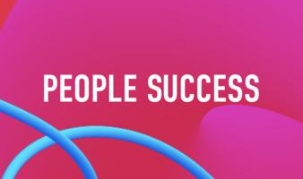 How Top-Tier Revenue Leaders Guarantee 'People Success'