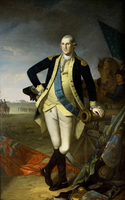 3 Things We Can Learn from George Washington about Sales Leadership