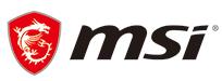 MSI creates 5X more marketing collateral