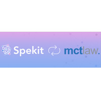 MCTLaw uses Spekit's in-app, contextual learning to save time and boost productivity