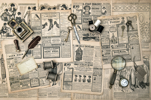 The History of Advertising: 7 Innovators Who Changed the Industry