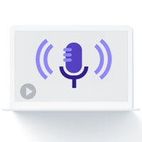 Webcast   Application Fraud Explosion