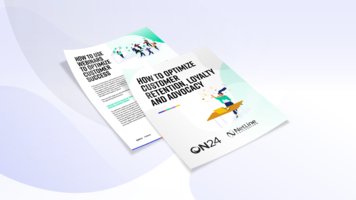How to Optimize Customer Retention, Loyalty and Advocacy