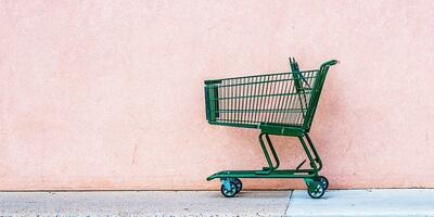 5 Abandoned Cart Email Examples to Emulate