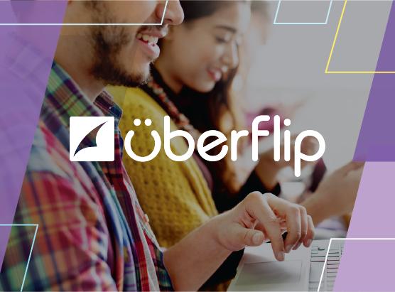 Uberflip Aligns Sales and Marketing with SalesLoft