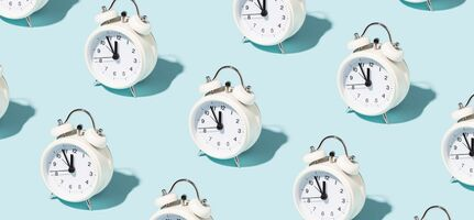 Putting employees in control: The Cordial approach to managing overwork