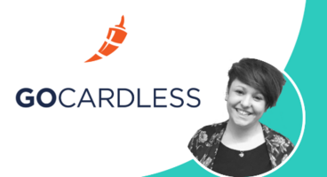 How GoCardless' Customer Success Team Improved Time to Value by 75% With Chili Piper
