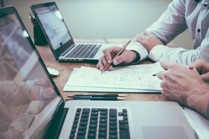 Product-Led Account Planning for Strategic Enterprise Sales – Reprise