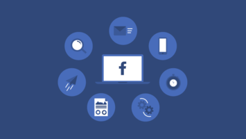 How to use Facebook tools to boost your success