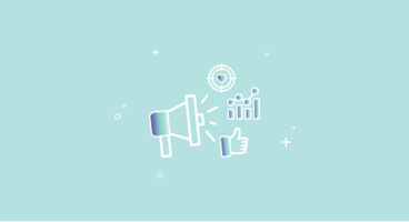 Three Benefits of Integrating Advertising Studio into Salesforce Marketing Cloud