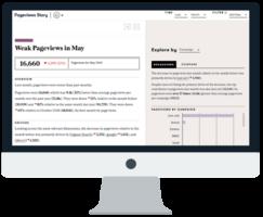 Lexio for Google Analytics Demo Webinar