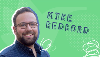How to Build a PX Framework that Scales with Mike Redbord | Alyce Blog