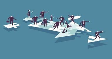 How Great Sales Leaders Help SDRs Crush Quota