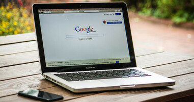 What are Google Ads Call-Only Ads?
