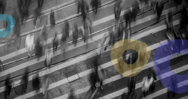 Sales Engagement: A Radical Lifeline for the Modern Executive