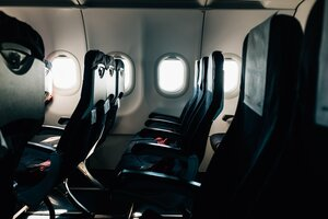 Centralizing Social Customer Service for an International Airline
