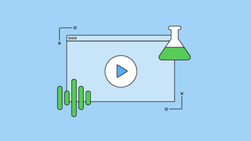 Sprout Master Class: Listening and Analytics