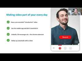 3 Times Video Beats Plain Text