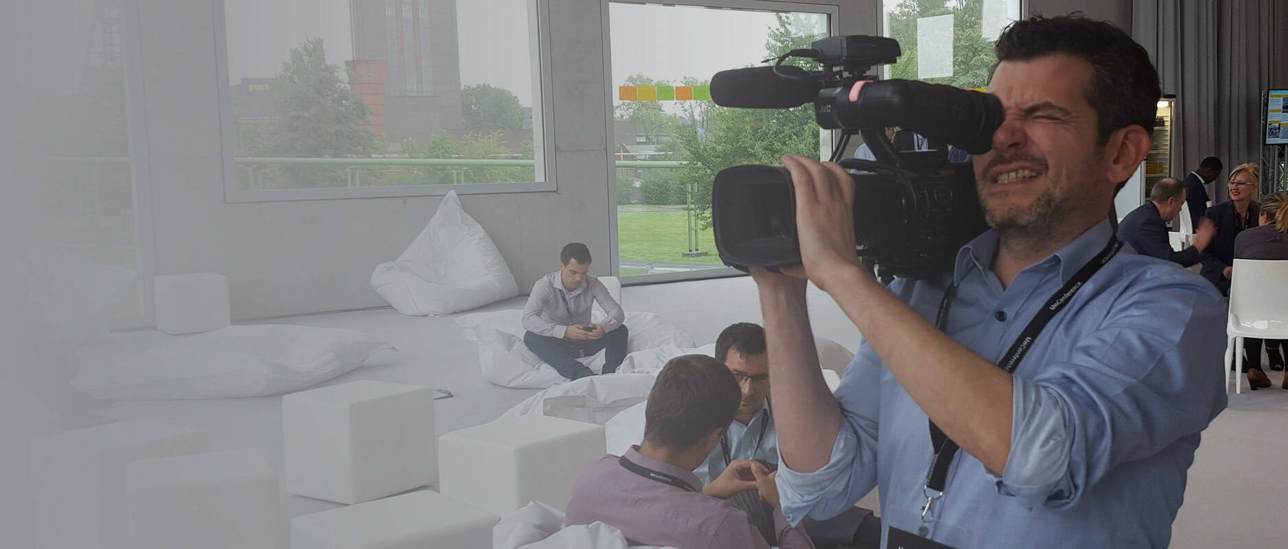 Innogy engages community with faster video delivery