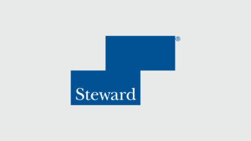 Steward Health Care Maintains Online Oversight & Engages Patients Using Sprout Social
