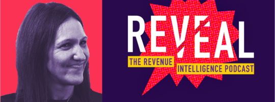 How hackers are driving predictable revenue