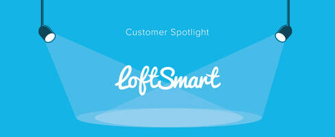 LoftSmart is Changing the Rental Ecosystem With the Help of HelloSign - HelloSign Blog