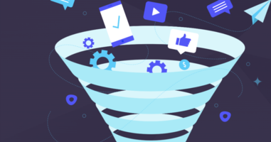 Empower Your Sales Team to Orchestrate Full-Funnel Account-Based Strategies