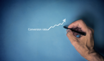 How to Calculate Lead Conversion Rate