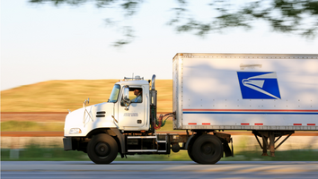 What is Expedited Shipping? The Complete Guide