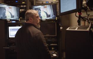 Sundance - Sharing large files in film