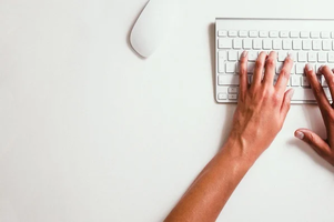 Email Sign Up Forms: How to Increase Email Sign Ups With Better Forms