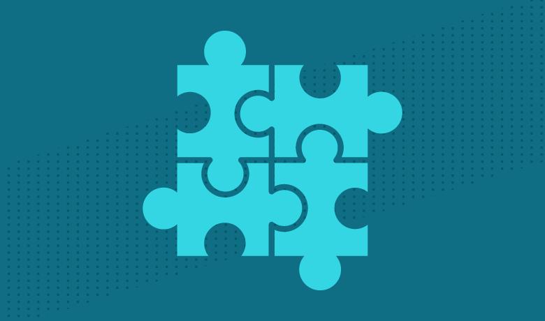 Social Media Collaboration: Tips, Tools & Tactics to Work Smarter