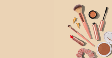 Must-have ecommerce automations for beauty, health, and wellness brands