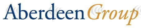 Aberdeen Group Survey Sales and Marketing Collaboration