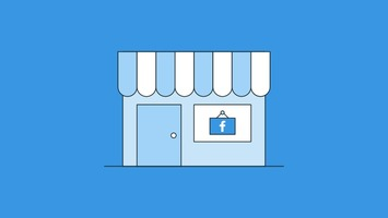 Expert tips on using Facebook for your small business