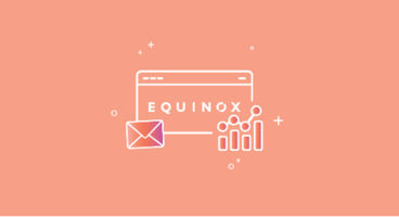 Getting Your Data in Shape: 3 Ways Equinox Took Control of Their Data in Marketing Cloud