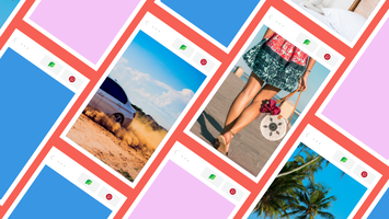 Precisely Plan, Post & Predict: Pinterest is Now in Sprout!